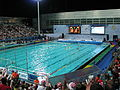 MNEvsCRO 2010 Mens European Water Polo Championship 3.jpg