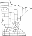 MNMap-doton-Seaforth.png