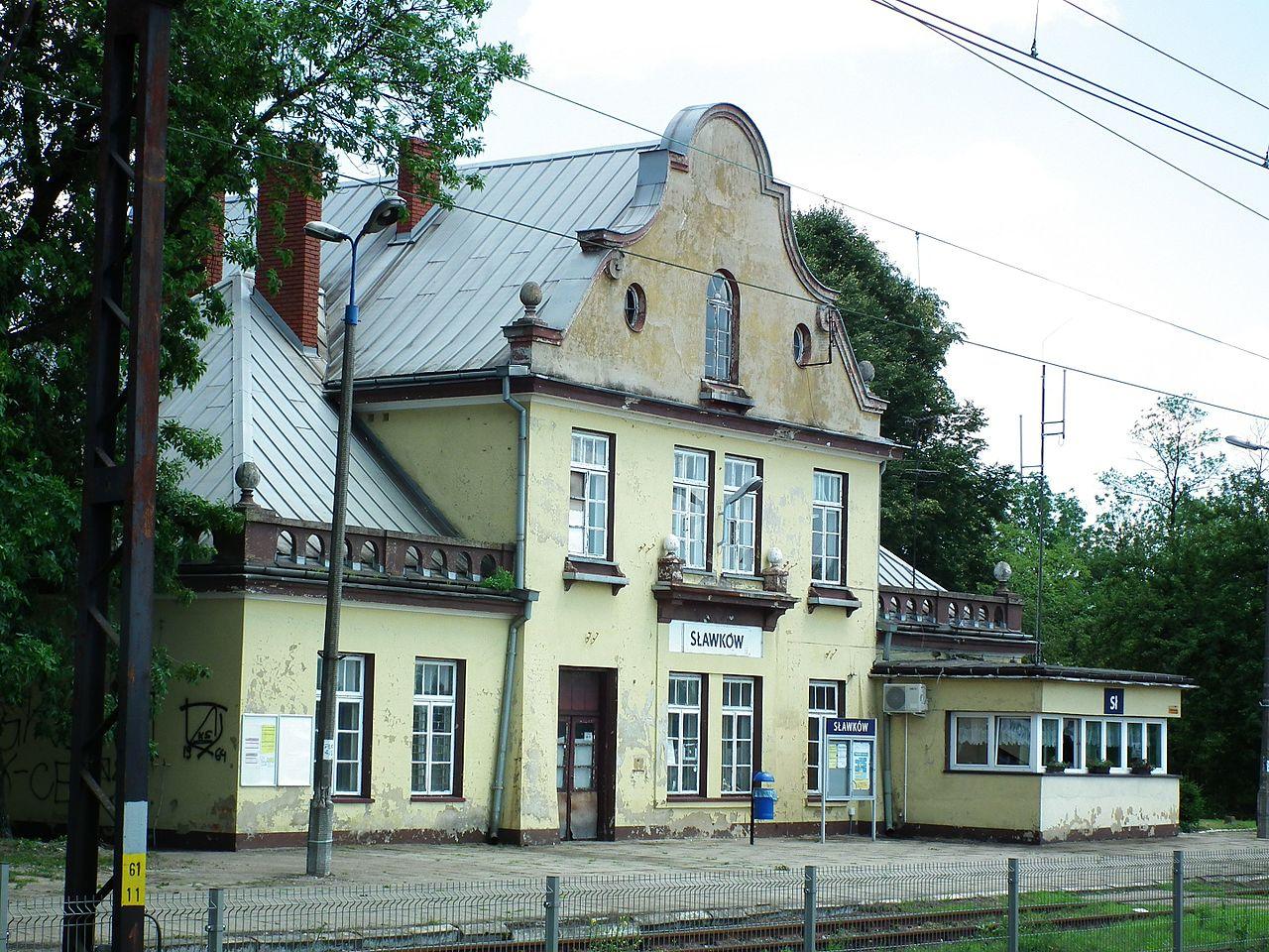 Slawkow ассигнационный банк
