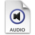 MPlayer audio.png