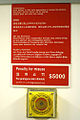 MRT emergency plunger and warning sign.jpg