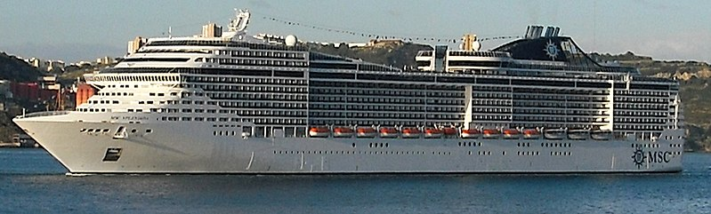 http://upload.wikimedia.org/wikipedia/commons/thumb/a/a8/MSC_Splendida.jpg/799px-MSC_Splendida.jpg