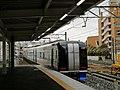 MT-Jingu-mae-station-platform-001.jpg