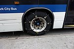 MTA Union Tpke and 164 St 63 - Snow chains.jpg