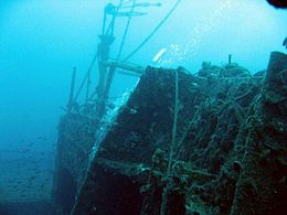 MT Haven Wreck.jpg