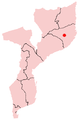MZ-Nampula.png