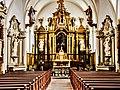 Maître-autel et retable de l'église de Dambelin.jpg