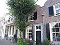 Maarssen 26409 Langegracht 42.JPG