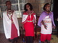 Maasai Family Photo 07.JPG