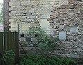 Maastricht, St-Andrieskerk05.JPG