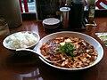 Mabodoufu with rice.jpg