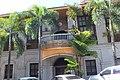 Mabolo Convent (03-07-2021).jpg