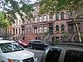 MacDonoughStreetSH.jpg