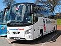 MacPhails Coaches SN13ABZ (8677906837).jpg