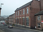 Macclesfield Mill Road 1812.JPG