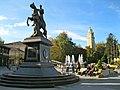 Macedonia IMG 2634 (11955873216).jpg