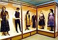 Macedonian Museums-47-Laografiko Giannitsvn-210.jpg