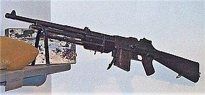 Metralhadora Browning wz 28.jpg