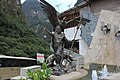 Machu Picchu, Peru - Laslovarga (296).jpg