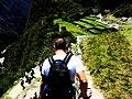 Machu Picchu (Peru) (14907119339).jpg
