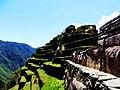 Machu Picchu (Peru) (14907274647).jpg