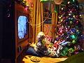 Macy holiday window.JPG