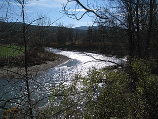 Mad River (Vermont)
