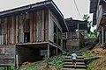 Madai Sabah Houses-of-Kampung-Madai-04.jpg
