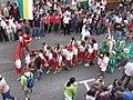 Madeira - Jardim da Serra - Festa Da Cereja (9576376565).jpg
