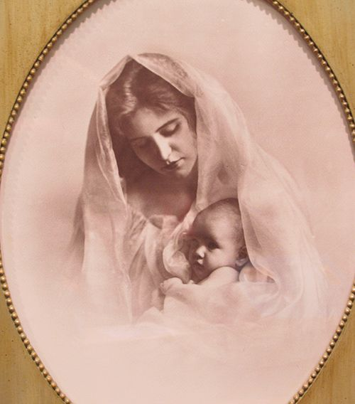 Madonna-and-child-knaffl-tn1.jpg