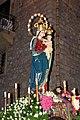 Madonna delle grazie trabia.jpg