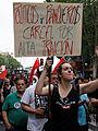 Madrid - 12-M 2012 demonstration - 185247.jpg