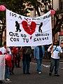 Madrid - Marea Blanca - 131027 132935.jpg