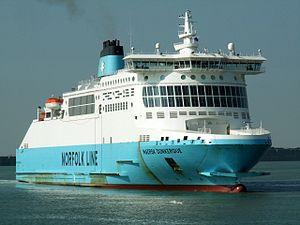 Maersk Dunkerque p2.JPG