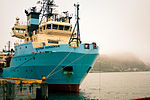 Maersk Norseman.jpg