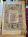 Magiae naturalis sive de miraculis rerum naturalium (Giovanni Battista Della Porta, 1584).jpg
