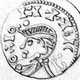 Magnus III Barefoot of Norway coin 1865.png