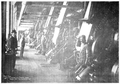 Magog cotton mill print room.png