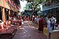Mahagandayon Monastery monks 5.jpg