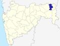 MaharashtraBhandara.png