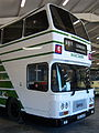 Maidstone & District coach 5442 (GKE 442Y), M&D 100 (6).jpg