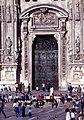 Mailand-208-Dom-Portal-1985-gje.jpg