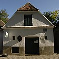 Mailberg Presshaus GstNr 387.jpg