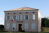 Maillères Mairie.JPG