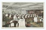 Main Dining Saloon, Ships (NYPL b12647398-79260).tiff
