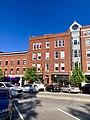 Main Street, Concord, NH (49210902648).jpg