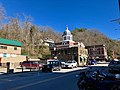 Main Street, Marshall, NC (39724396923).jpg