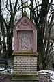 Mainaschaff, Kapellenweg, XIII. Kreuzwegstation-001.jpg