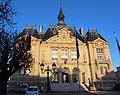 Mairie Suresnes 1.jpg
