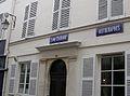 Maison Charavay rue Furstemberg à Paris.jpg